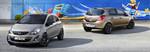 "Opel Corsa jetzt auch als ""Color Elegance"""