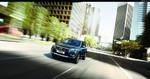 Toyota bringt Sondermodell RAV4 Travel