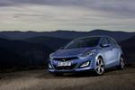 Neuer Hyundai i30 kommt am 23. März