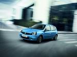 Renaults Einstiegsmodell: Clio Campus Yahoo ab 9990 Euro