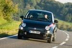 Fiat 500 ab 99 Euro im Monat