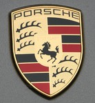 Porsche bleibt auf der Überholspur