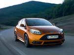 Ford Focus ist das meistverkaufte Auto der Welt