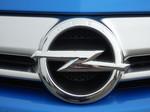 Opel wird für spezifische Modelle Verbrauchswerte nach dem WLTP-Zyklus angeben