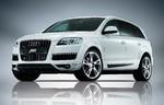 VW-Konzern bessert Software beim 3,0-Liter-Diesel nach