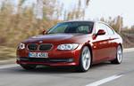 BMW bittet 570 000 Fahrzeuge in die Werkstatt