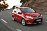 """Ford """"Sync Edition"""" nun auch für vier weitere Modelle"""