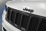Jeep übertrifft schon jetzt Ganzjahresergebnis 2014