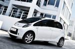 Citroën senkt die Preise für C-Zero und Berlingo Electric