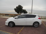 Toyota Auris: Hybridversion erstmals billiger als Dieselvariante