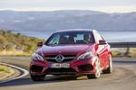 Mercedes-Benz bietet Großkundenvorteile zum Start der E-Klasse