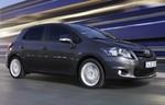 Fensterheber defekt: Toyota ruft zurück