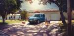 Jako-O-Sondermodelle von Volkswagen
