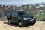 VW liegt bei Diesel-Umrüstung im Plan