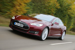 Tesla sorgt schon wieder für Zündstoff