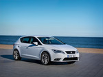 Fahrbericht Seat Leon Ecomotive 1.4 TSI: Willkommen im Club!