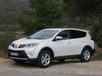 Jubiläumsaktion bei Toyota ohne Anzahlung