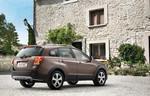 Genf 2013: Debüt für überarbeiteten Chevrolet Captiva