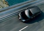 Neue Ausstattungslinie für Alfa Romeo Giulietta