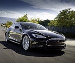 Brände: Tesla rüstet nach