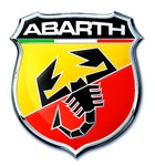 Abarth bietet Null-Prozent-Finanzierung
