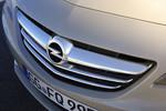 Opel legte um 4,7 Prozent zu