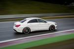 Neue Modelle bei den Mercedes-Benz-Händlern