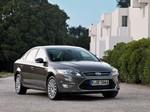 Ford wertet den Mondeo deutlich auf