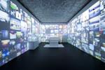 Mercedes-Benz eröffnet Fotoausstellung in Paris