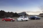 Mercedes-Benz legt C-Klasse Edition C auf