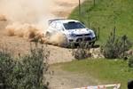 WRC 2013: Volkswagen schafft den Hattrick