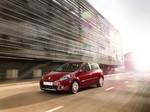 Renault bietet Clio Collection für kleines Geld an