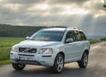 Volvo XC90 nach elf Jahren immer noch top