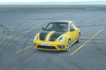 210-PS-Beetle auf 3500 Stück limitiert
