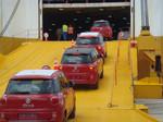 Der Fiat 500L kommt nach Nordamerika