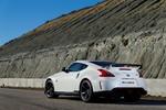 Pressepräsentation Nissan 370Z Nismo: Am meisten PS pro Euro