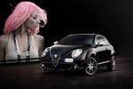 Alfa Romeo Mito mit Neuerungen
