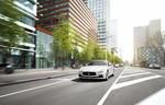 Maserati zündet im Ghibli erstmals selbst