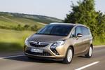 Opel weist Anschuldigung der DUH zurück
