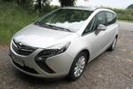 """Opel weist Anschuldigung von """" Monitor"""" zurück"""