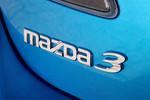 Mazda3 feiert zehnten Geburtstag