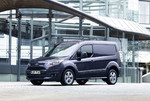 Ford Transit Connect kommt im 1. Quartal 2014
