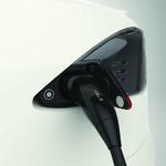 Tesla gibt Energiepaket zum Model S
