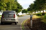 Škoda Citigo CNG: 1404 Kilometer für 48,07 Euro