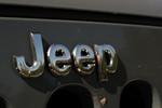 Jeep kommt erstmals auf über 1000 Neuzulassungen