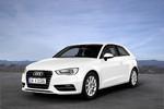 Sparsam heißt bei Audi jetzt Ultra