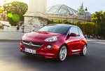8000 Opel müssen in die Werkstatt
