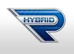 Toyota und Lexus sparen als Hybridfahrzeuge
