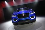 Jaguar Land Rover geht mit Dieseln in die USA
