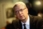 Interview Peter Modelhart: XE bringt uns Vorsprung auch beim Infotainment